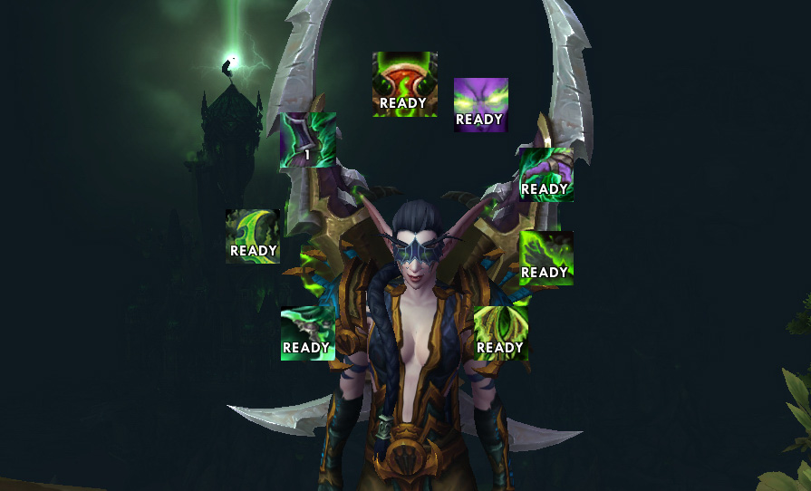 Legion_DemonHunter_Abilities-Havoc