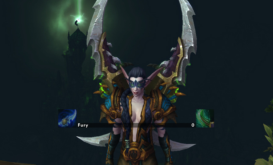 Legion_DemonHunter_FuryUse
