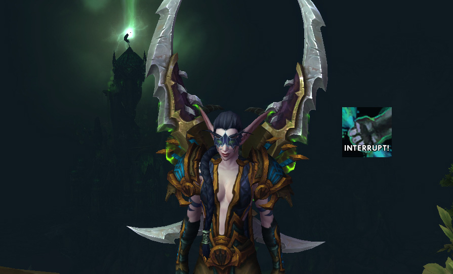 Legion_DemonHunter_Warnings